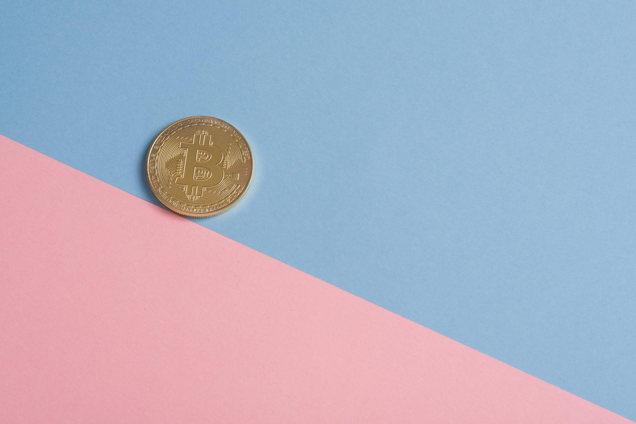 コインチェックがCM?!ビットコインは上昇するのか